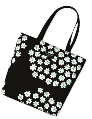 Receive a FREE Limited Edition Marimekko Tote Bag with 75 Clinique Purchase Total Gift Value Up To 135 Gifts with Purchase Beauty Macy s icangwp