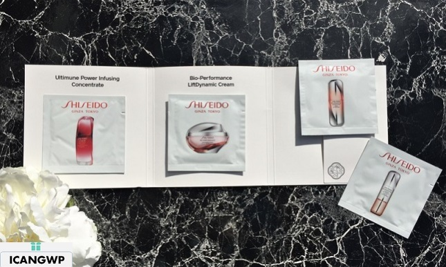 review-Nordstrom-free-gift-bag-2018-see-more-at-icangwp-blog-shiseido
