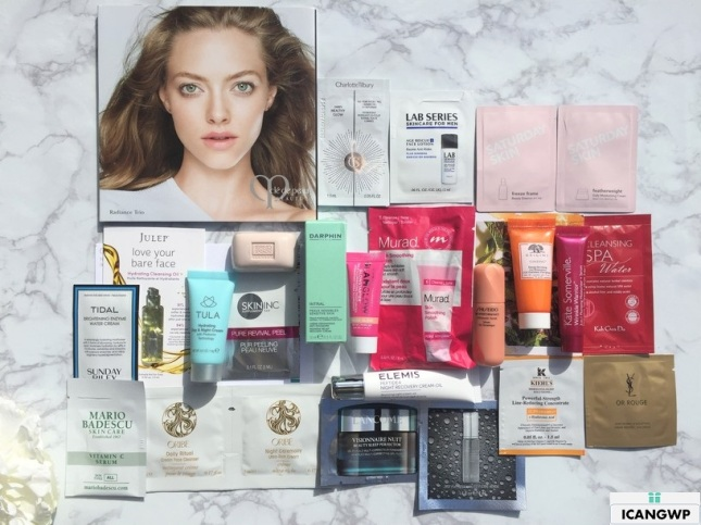 review-Nordstrom-free-gift-bag-2018-see-more-at-icangwp-blog