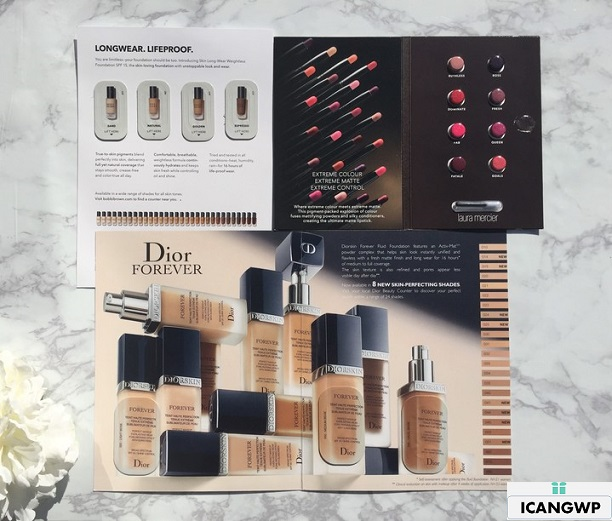 review-Nordstrom-free-sample-2018-see-more-at-icangwp-blog