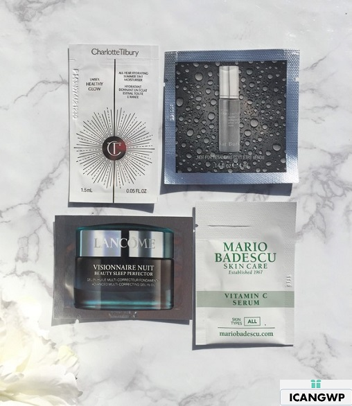 review-Nordstrom-free-spring-gift-bag-2018-see-more-at-icangwp-blog-lancome