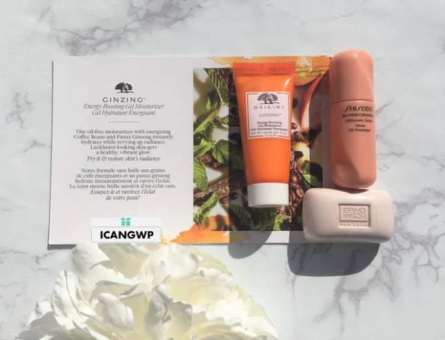 review-Nordstrom-free-spring-gift-bag-2018-see-more-at-icangwp-blog-origins