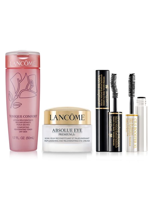saks lancome gwp w 75 mar 2018 see more at icangwp blog