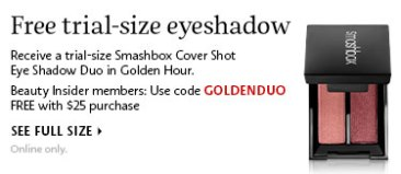 sephora ca coupon 2018-03-20-promo-GOLDENDUO-bd-us-ca-d-slice