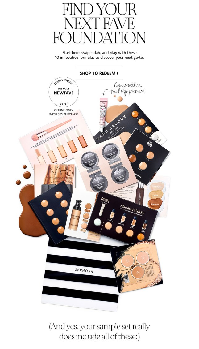 sephora coupon 2018-03-05-lp-promo-foundation-always-on-cta-shop-us-d-slice.jpg