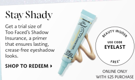sephora coupon eyelast mar 2018 see more at icangwp blog