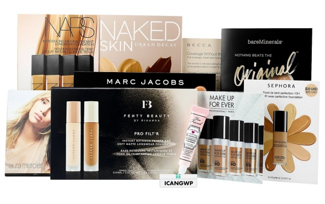 sephora coupon newfave march 2018 see more at icangwp beauty blog