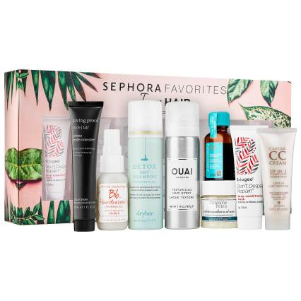 sephora favorites iconic hair cult classics march 2018 see more at icangwp blog