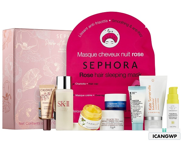 sephora favorites power the petal 2018 see more at icangwp blog.jpg