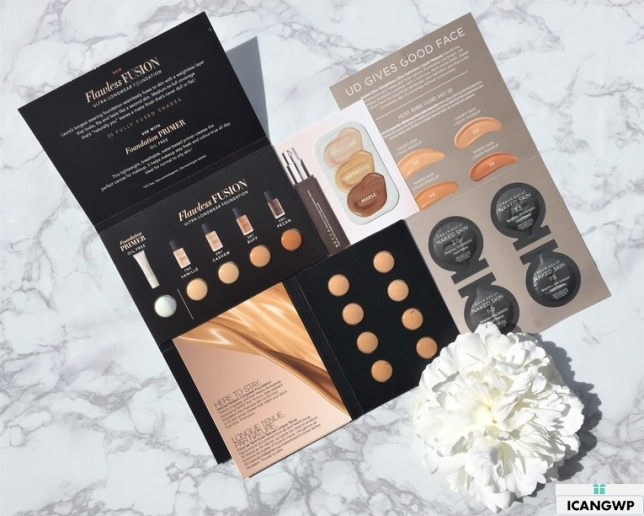 sephora-foundation-sample-bag-by-icangwp-beauty-blog