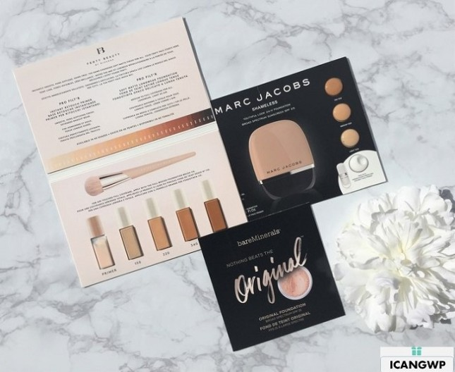 sephora-foundation-sample-bag-by-icangwp-blog-march-2018