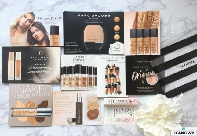 sephora-foundation-sample-bag-by-icangwp-blog