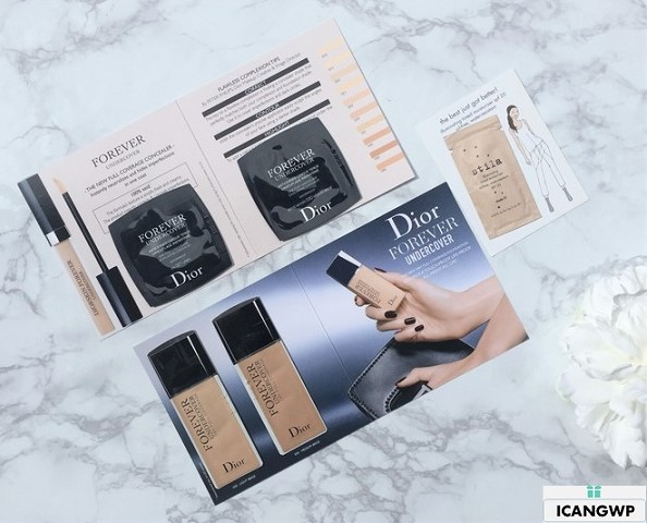 sephora-foundation-sample-bag-by-icangwp-gift-with-purchase-blog