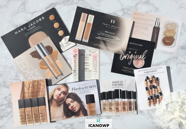 sephora-free-foundation-sample-bag-by-icangwp-blog