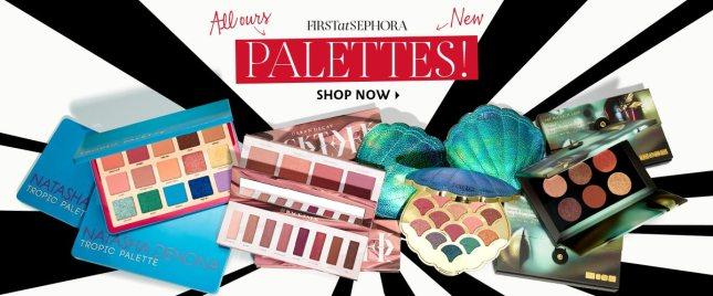 sephora palette 2018-03-08-hp-slide-fas-1-us-d-slice
