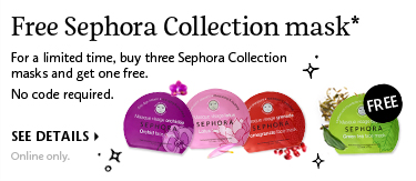 sephroa 2018-03-15-promo-wsbd-sm-sephora-collection-d-slice