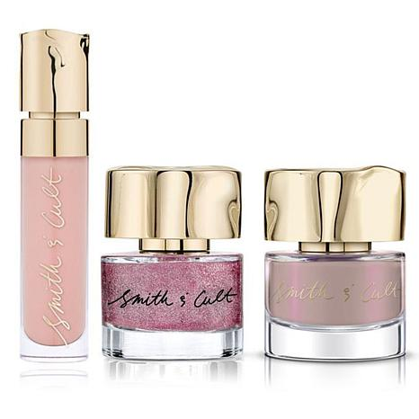 smith-and-cult-high-shine-nail-and-lip-set-d-2018030216465024~604468