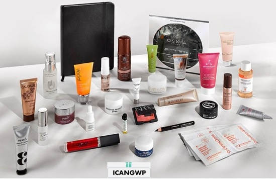 space nk uk gift bag mar 2018 see more at icangwp gift with purchase blog (2)