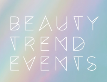 Spring Beauty Trends Events Beauty Tips Videos Nordstrom