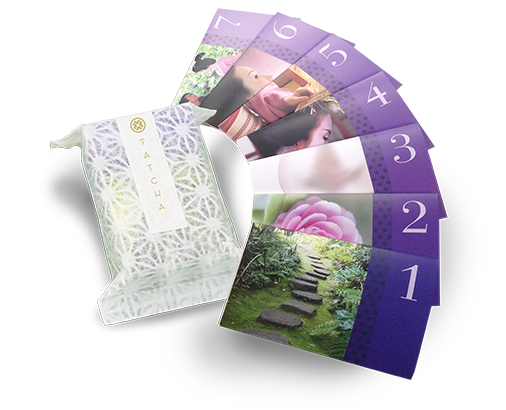 tatcha 7 day journey set 10 icangwp blog.png