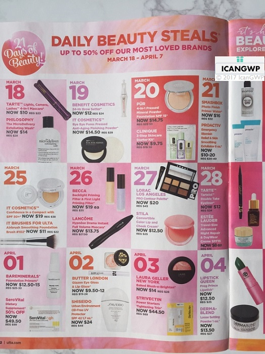ulta-21-days-of-beauty-2018-see-more-at-icangwp-beauty-blog