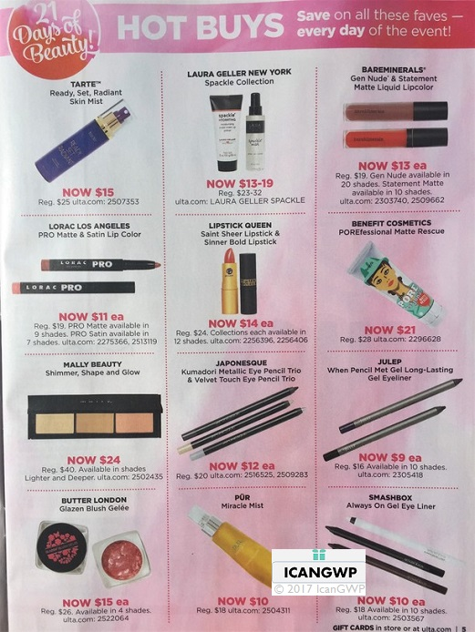 ulta-21-days-of-beauty-hot-buys-see-more-at-icangwp-beauty-blog.jpg