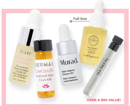 ulta 5pc gift w 50 march 2018 icangwp blog.png
