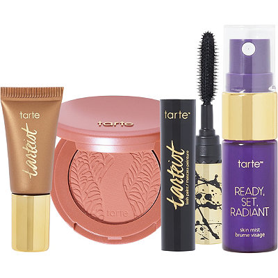 ulta tarte beauty break mar 2018 see more at icangwp blog