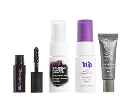 urban decay Gift with Purchase Nordstrom mar 2018 see more at icangwp blog