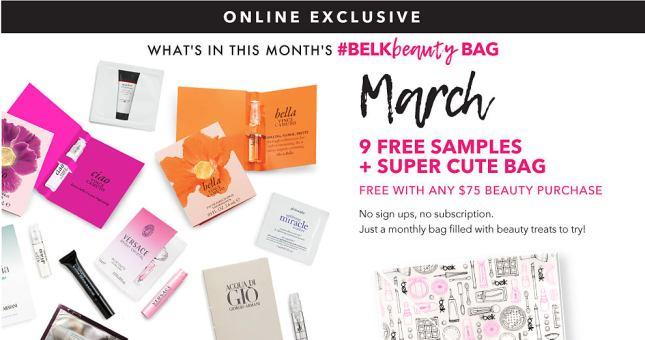 wk04_beauty_FH1_march_beauty_bag