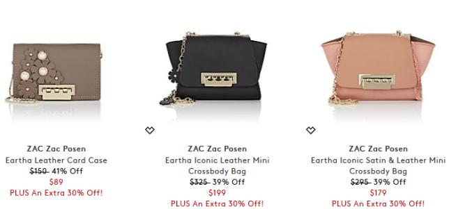 Women s Designer Handbags Bottega Veneta Balenciaga Handbags Givenchy Handbags Barneys Warehouse zac posen