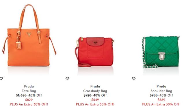 Women s Designer Handbags   Bottega Veneta   Balenciaga Handbags  Givenchy Handbags   Barneys Warehouse.png