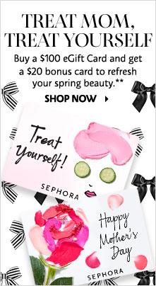 2018-04-24-hp-botnav-mday-gift-card-promo-us-slice icangwp