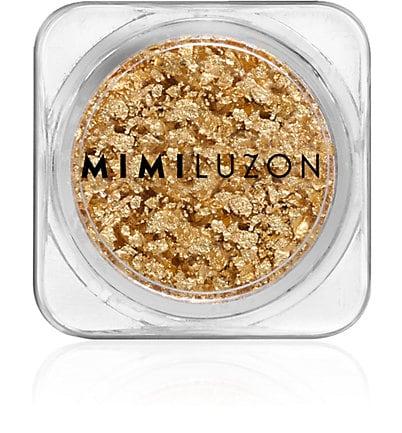 barneys mimi luzon 24k gold eye treatment icangwp