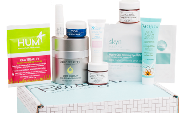 BeautyFIX Subscription Box   Dermstore.png
