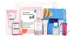 birchbox french-beauty-kit april 2018 see more at icangwp blog