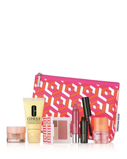 bloomingdales clinique bonus april 2018 icangwp blog