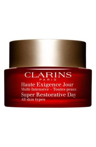 clarins super restorative day cream nordstrom icangwp blog