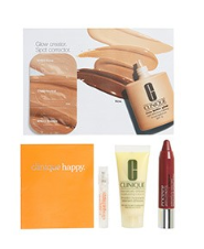 clinique Gift with Purchase at Nordstrom april 2018 icangwp blog