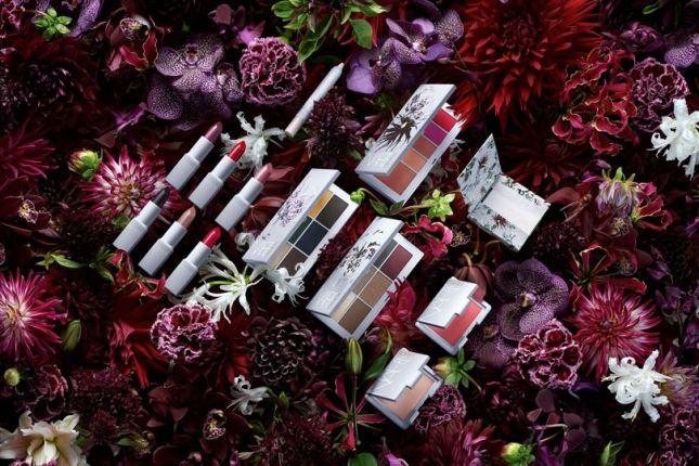 erdem-for-nars-strange-flowers-collection icangwp blog