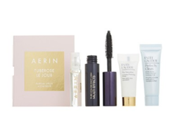 estee lauder Gift with Purchase 4pc w 35 Nordstrom april 2018 icangwp blog