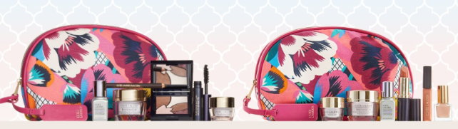 estee lauder Gift with Purchase Nordstrom 7pc april 2018 see more at icangwp blog