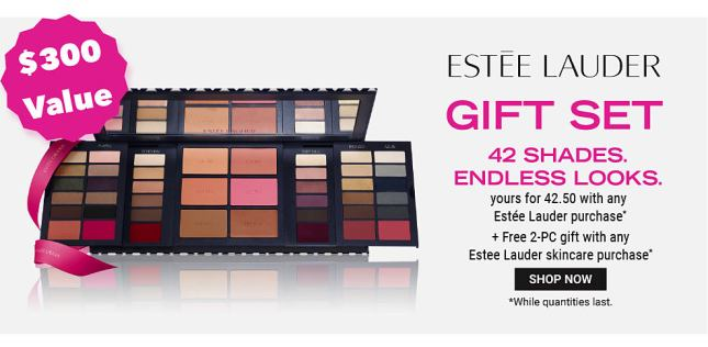 estee lauder mother's day gift at belk april 2018 see more at icangwp blog