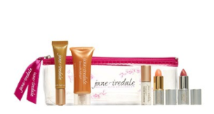 jane iredale Gift with Purchase at Nordstrom april 2018 see more at icangwp blog