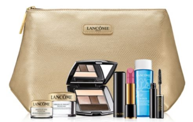 lancome gift with purchase at saks fifth avenue april 2018 icangwp blog