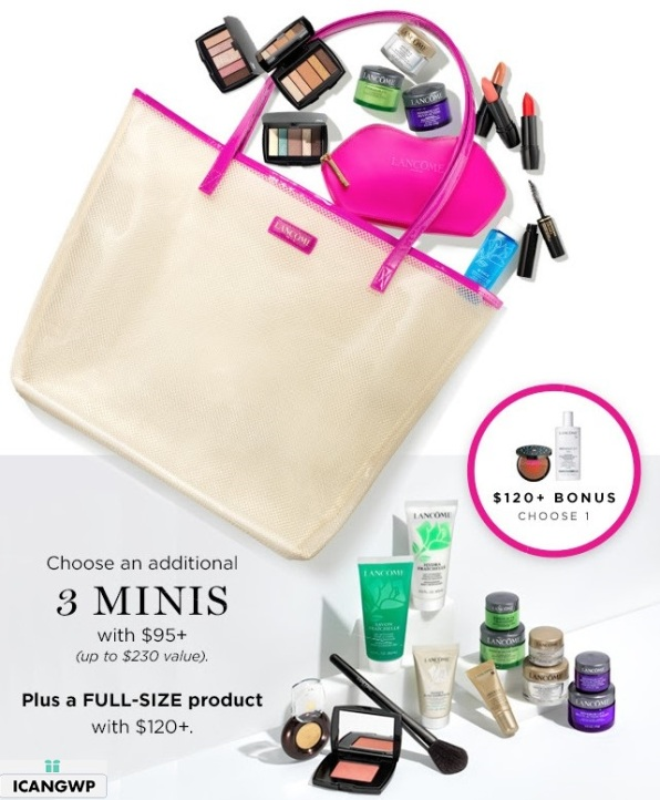 lancome gift with purchase step up april 2018 icangwp blog.jpg