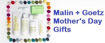 malin and goetz gift mothers day 2018 icangwp beauty blog.jpg