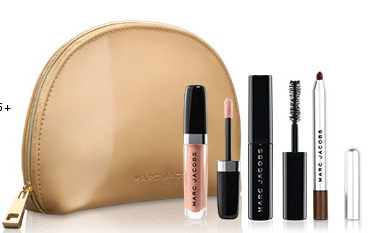 marc jacobs Win win Beauty