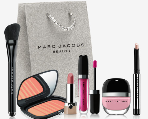 Mystery Makeup Kits Marc Jacobs Beauty large icangwp blog