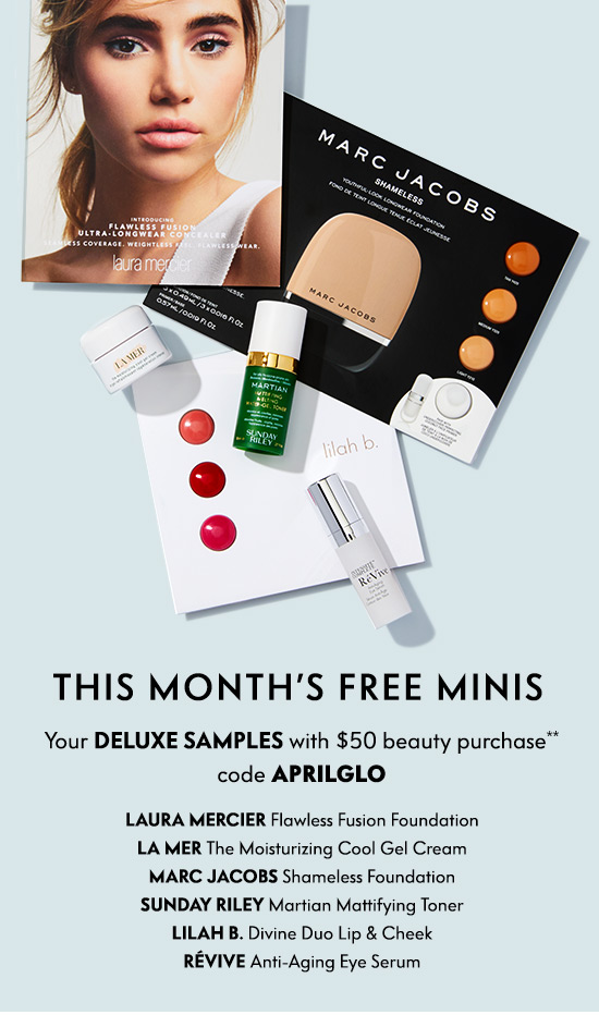 neiman marcus Beauty_Cue_ april 2018 icangwp blog